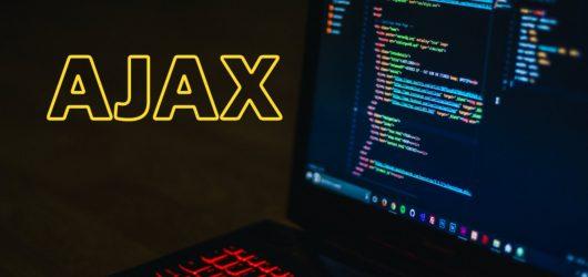 WordPress AJAX